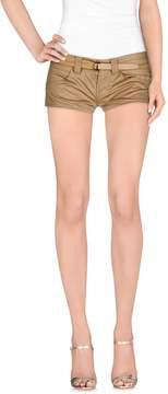 Collection Privée? Shorts