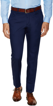 Ermenegildo Zegna Men's Slim Fit Chino Pants