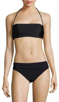 6 Shore Road Beach House Bikini Top