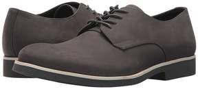 Calvin Klein Faustino Men's Shoes