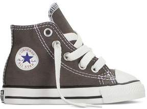 Converse Unisex Infant Chuck Taylor All Star High Top Sneaker