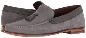 Ted Baker Dougge Men's Shoes
