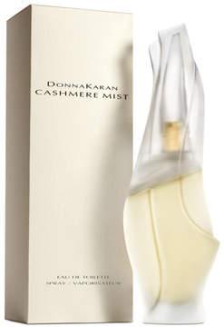 Donna Karan Cashmere Mist Eau de Toilette Spray - 1.7 oz Cashmere Mist Perfume and Fragrance