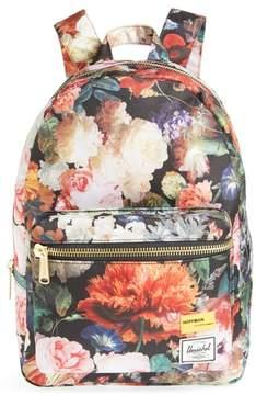 Herschel x Hoffman Extra Small Grove Backpack