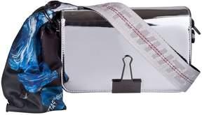 Off-White Off White Shoulder Bag