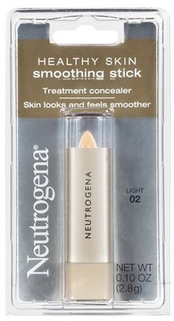 Neutrogena ® Healthy Skin Smoothing Stick