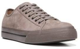 Vince Toby Coastal Suede Sneakers