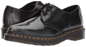 Dr. Martens Dupree 3-Eye Shoe Women's Lace up casual Shoes