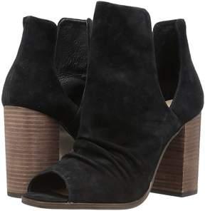 Kristin Cavallari Lash Women's Shoes