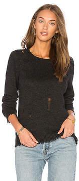 Bailey 44 Cinderella Long Sleeve Sweater