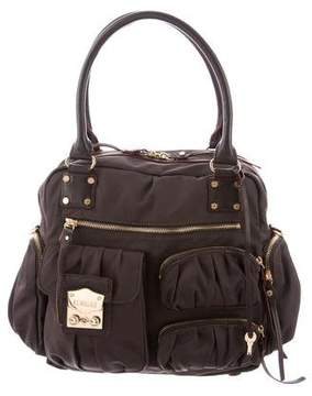 MZ Wallace Jane Bedford Tote