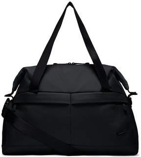 Nike Legend Club Duffel Bag