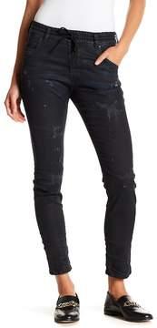 Diesel Krailey Elastic Waist Jeans