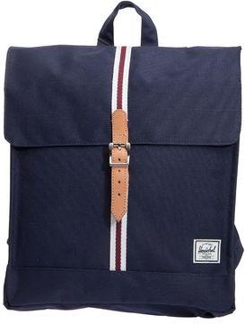 Herschel Backpack City
