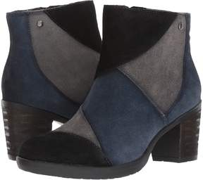 Earth Malta Women's Boots