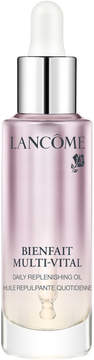 Lancome Bienfait Multi-Vital Daily Replenishing Oil