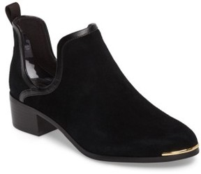 Ted Baker Women's Twillo Split Shaft Bootie