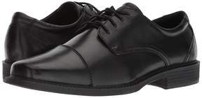 Eastland 1955 Edition Georgetown Men's Shoes