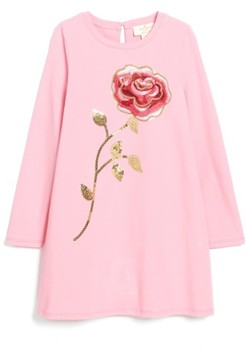 Kate Spade Girl's Rose Dress