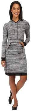 Aventura Clothing Rita Dress