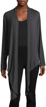 Electric Yoga Women's Drape Wrap