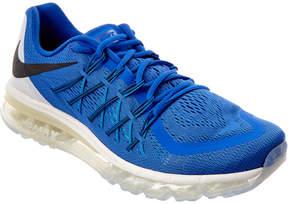 Nike Unisex Air Max 2015 Sneaker