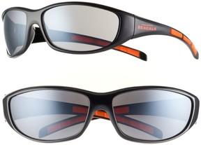 DAY Birger et Mikkelsen Kohl's Adult Cincinnati Bengals Wrap Sunglasses