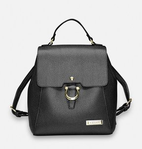 Avenue Tahari Glamper Backpack