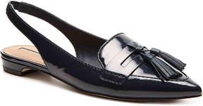 Tahari Women's Pacer Loafer