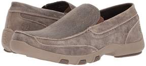 Roper Charlie Men's Slip on Shoes