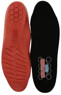 Wolverine EPX Anti-Fatigue Insole Men's Insoles Accessories Shoes
