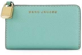 Marc Jacobs The Grind wallet