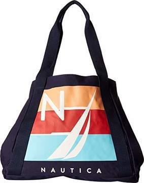 Nautica For Shoal