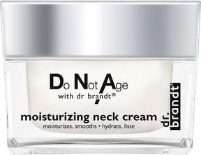 Dr. Brandt Skincare Skincare Do Not Age with Moisturizing Neck Cream