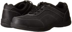 Propet Gino Men's Lace up casual Shoes