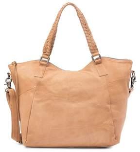DAY Birger et Mikkelsen & Mood Hannah Leather Small Bag