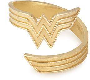 Alex and Ani Wonder Woman Ring Wrap