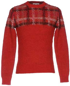 Carven Sweaters