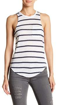 Chaser Pocket Tank