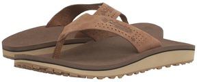 Columbia Kokua Men's Sandals