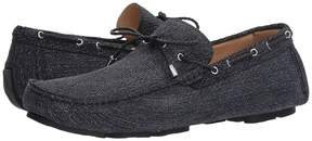 Bugatchi Pompei Driver Men's Shoes