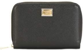 Dolce & Gabbana 'Dauphine' purse