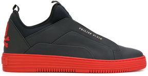 Philipp Plein Aspect sneakers