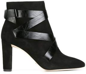 Jimmy Choo Heat 85 boots