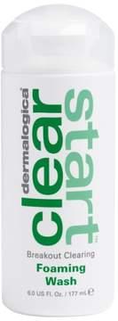 Dermalogica 'Clear Start(TM)' Breakout Clearing Foaming Wash