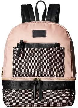 Steve Madden Bjulian Handbags