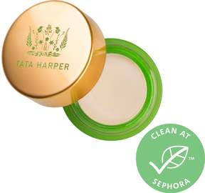 Tata Harper Very Highlighting Cheek Tint
