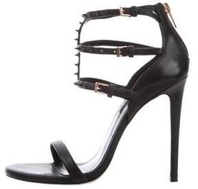 Ruthie Davis Cupid Multistrap Sandals