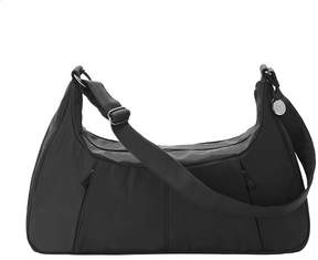 Medela Breast Pump Bag - Black