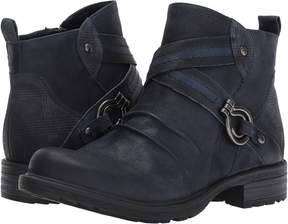 Earth Laurel Women's Boots